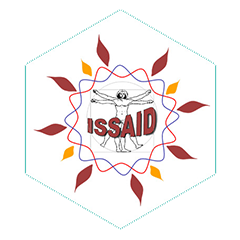 ISSAID 2021